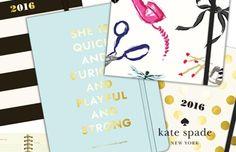Baby & Bridal Shower Invitations | Cards & Invitations - Beeyond Paper, LLC.