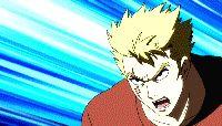 Fairy Tail Unison Raid Fairy Tail Love, Fairy Tail Ships, All Anime, Anime Manga, Laxus Dreyar, Manga Mania, Miraxus, Fariy Tail, Female Knight