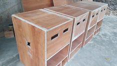 Kumpulan Skema Box 15 Inch Terlengkap [Update 2019] Subwoofer Box, Storage, Circuit, Decor, Klipsch Speakers, Woodworking Projects, Crate, Purse Storage, Decoration