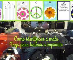 DIY: Bolsa de crochê #1 ⋆ De Frente Para O Mar Crochet Table Runner, Love Crochet, Yarn Crafts, Needlepoint, Event Planning, Paper Flowers, Projects To Try, Bruges, Knitting