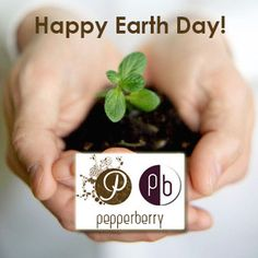 Celebrate Earth Day by eating more vegetables! Happy Earth, Spring Is Here, Earth Day, Vegetables, Eat, Vegetable Recipes