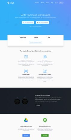 The best web pages around App Design, Layout Design, Logo Design, Design Ideas, Graphic Design, App Landing Page, Landing Page Design, Best Web Pages, Design Your Own Website