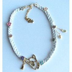 disney couture jewelry   Joias Disney Couture Jewelry   Blog Vivi Reis
