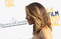 eva-longoria-hair-highlights-summer-2016-side.jpg