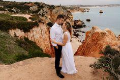 Algarve, Surfing, Couple Photos, Couples, Couple Shots, Surf, Couple Photography, Couple, Surfs Up