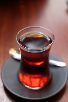 by Ahmet Berkan Korkmaz on ……. Glass of hot tea in a col… by Ahmet Berkan Korkmaz on ……. Glass of hot tea in a cold winter day Coffee Shop Menu, Coffee Type, Coffee Coffee, Turkish Tea, Tea Glasses, Coffee Instagram, Coffee Photography, Beauty Photography, Cuppa Tea