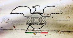 KDK Style