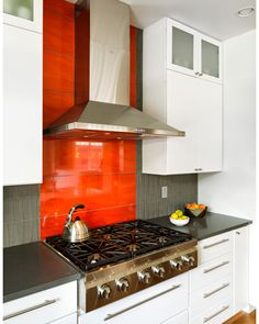 The Modern Craftsman - Melton Design Build Rustic Kitchen Cabinets, Kitchen Cabinet Remodel, Kitchen Appliances, Home Decor Kitchen, Home Kitchens, Kitchen Design, Kitchen Ideas, Kitchen Inspiration, Modern Craftsman