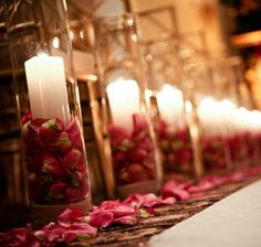 47 Ways to Have an Almost Free Wedding. Okay this is actually very impressive.