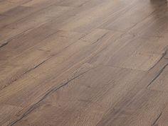 Best laminaat vloer gadero images