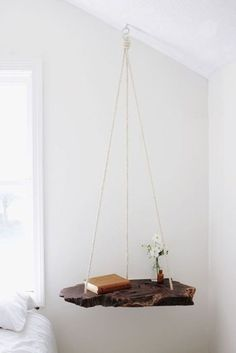 Diy Home Decor For Small Apartments 3