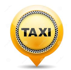 Taxi fare basel to zurich   Move basel-to-zurich with perfect taxi service at very low-price. Make your traveling Basel to Zurich more comfortable with cheap Basel to Zurich taxi service. And enjoy your Basel to Zurich traveling smartly. Call us on this phone number @ 41 78 836 27 08 for perfect taxi service.