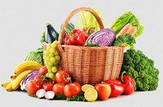 Certaines d'entre vous n'arrive pas à perdre du poids ou peu, nous vous rappelons les principes d'une assiette équilibrée pour le régime weight watchers.