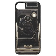 ==> reviews          Vintage Camera 008 iPhone 5 Case           Vintage Camera 008 iPhone 5 Case you will get best price offer lowest prices or diccount couponeReview          Vintage Camera 008 iPhone 5 Case Here a great deal...Cleck See More >>> http://www.zazzle.com/vintage_camera_008_iphone_5_case-179668817219876003?rf=238627982471231924&zbar=1&tc=terrest