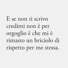Amarmi, un po di più. Midnight Thoughts, 3am Thoughts, Best Quotes, Love Quotes, Tumblr Love, Tumblr Quotes, Picture Quotes, Cool Words, Sentences