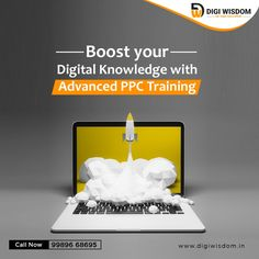 Course Highlights: - 100% Realtime Training on Live Campaigns - Learn from Basics to Advanced Strategies - Learn Hidden Features & Best Optimization Tips - Guaranteed Placement Assistance Google Ads, Training Programs, Digital Marketing, Workout Programs