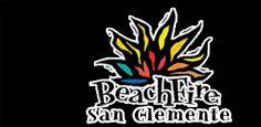 Week 2 - BeachFire San Clemente