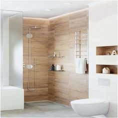 Beautiful bathroom ideas that are decor. Modern Farmhouse, Rustic Modern, Classic, light and airy bathroom design ideas. Bathroom makeover ideas and bathroom remodel ideas.