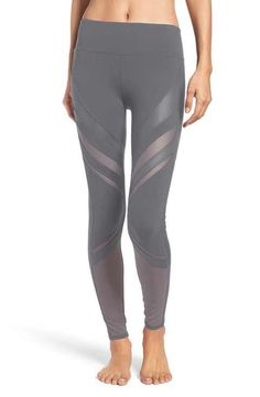 ca395b9bed80 Women s Workout Clothes   Activewear