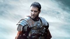 10 Historical Movies That Got History Wrong 1