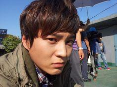 Joowon (Ojakgyo Brothers)
