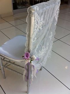 affordable chair covers calgary the iron game of thrones 382 best images wedding chairs sashes sweetheart table decoration cover with lace train
