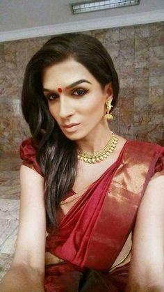 Indian transgender images, stock photos vectors