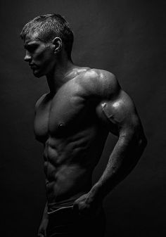 Mens Fitness eBook: Is it really possible your male DNA has led to secrets you can use to slash pounds of fat and build rock-solid lean muscle at the same time?