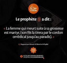(Islam)✨💭 by kaoki Saw Quotes, Faith Quotes, Life Quotes, Muslim Quotes, Islamic Quotes, What Is Islam, Saint Coran, Prophet Muhammad Quotes, Image Citation