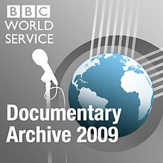 This podcast offers you the chance to access landmark series from our archive. BBC Documentaries 2009