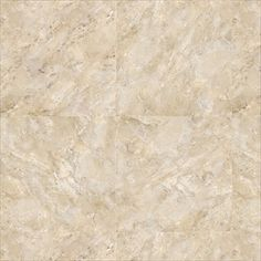 Invincible Vinyl Floating Floor | Luxury vinyl tile ... | 236 x 236 jpeg 9kB