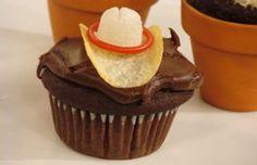 Cowboy Cupcakes - Cityline.ca