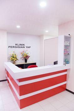 JIHAD SIHAT: Senarai Klinik Gigi Di Alor Setar