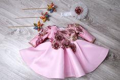 Amelia #1 Amelia, Tulle, Skirts, Fashion, Moda, Fashion Styles, Tutu, Skirt