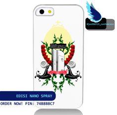 CUSTOM CASE (Edisi: Nano Spray)  Available to: -iPhone/iPod/iPad -BB -Samsung -Lenovo -Smartfren Andromax -dll  INFO PING 74B8B8C7