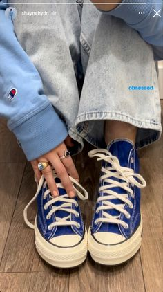 Dr Shoes, Swag Shoes, Hype Shoes, Me Too Shoes, Sneakers Fashion, Fashion Shoes, Fashion Outfits, Converse Fashion, Aesthetic Shoes