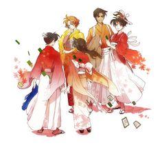 Ran And Shinichi, Kudo Shinichi, Conan Movie, Detektif Conan, Magic Kaito, First Animation, Animation Film, Manga School, Detective Conan Shinichi