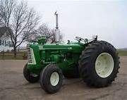 old oliver tractors - Bing Images Antique Tractors, Vintage Tractors, Old Tractors, Disney Pictures, Disney Pics, Tractor Pictures, Tractor Implements, Tractor Pulling, Crawler Tractor
