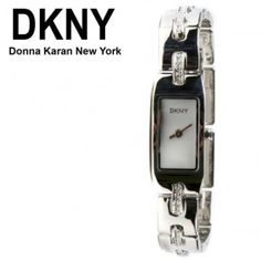 Buy DKNY Stainless Steel Women Watch(NY3366)  in India online. Free Shipping in India. Latest DKNY Stainless Steel Women Watch(NY3366)  at best prices in India.