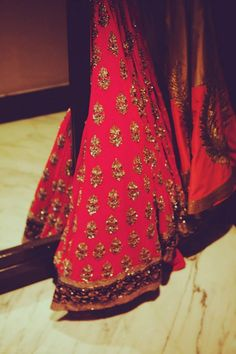 Pakistan-Fashion