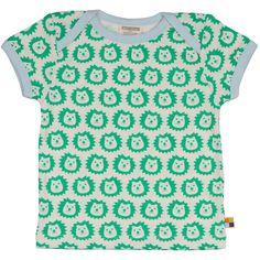 Organic Baby-T-Shirt