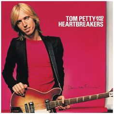 1980s album covers   Inside the Rock Era: Top 10 Albums of 1980