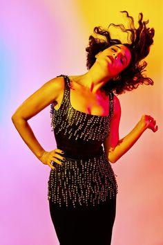 Tory Rust is a New York fashion photographer. Fashion Tips For Women, Womens Fashion, Jenny Slate, Peplum Dress, Bodycon Dress, Jewish Girl, Dressing Sense, Amy Poehler, Woman Face