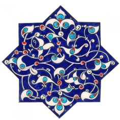 Sultan Kubadabad design 11
