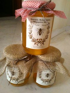 Αγνό θυμαρίσιο μέλι €10 το κιλό ΔΩΡΕΑΝ αποστολή πανελλαδικά