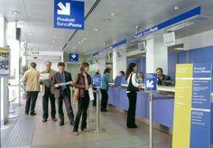 Dopo il sì del governo, i dubbi sulla privatizzazione di Poste