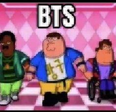 Kpop Memes, Dankest Memes, Funny Memes, Hilarious, Meme Meme, Comedy Memes, Crush Memes, Disney Memes, Reaction Pictures