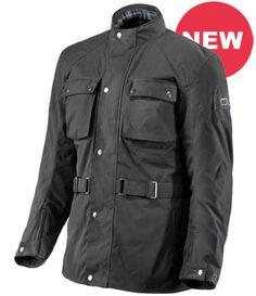 7af36bfd25 11 Best OJ ATMOSFERE METROPOLITANE images in 2012 | Biker jackets ...