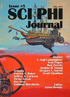 Sci Phi Journal Issue #5, May 2015: The Journal of Science Fiction and Philosophy by Ivan Popov http://www.amazon.com/dp/B00WRADVL6/ref=cm_sw_r_pi_dp_pt7hwb0NT9KQP
