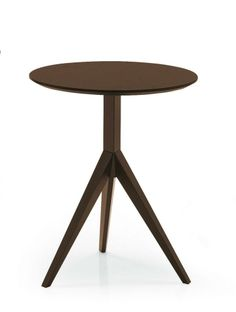 Side Tables | Furniture | Memorabilia. Buy Side Tables and more from furniture store Voyager, Melbourne, Richmond, Ballarat.